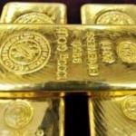 Türkiye'nin altın ithalatı mart ayında 18 bin 566 kg oldu