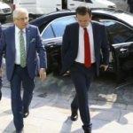 YSK, İstanbul için toplandı! Karar ne zaman çıkar?