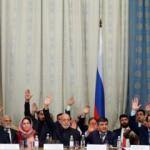 Afganistan barış sürecinde son durum: Uzlaşmaya vardılar!