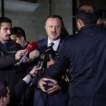 AK Parti'den İstanbul seçimiyle ilgili kritik açıklama