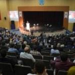 Bu fakülte 72 ülkeye ilahiyatçı yetiştiriyor