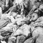 Timsal Karabekir: Asıl katliamı  Ermeniler yaptı