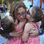 Fatma Şahin'den çocuklara müjde!