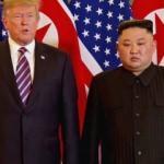 Kuzey Kore liderinden ABD suçlaması! Kötü niyetlisiniz