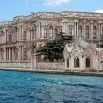 Milli Saraylar'a hafta sonunda ziyaretçi rekoru