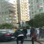 Orhan Gencebay'ın oğlunu bıçaklayan kişi tutuklandı