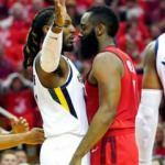 Rockets seriyi kazandı, Clippers pes etmedi