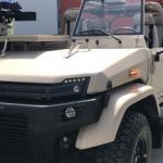 Türk zırhlısı özel görevlere hazır!