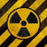 Vücuttan radyasyonu nasıl atılır?