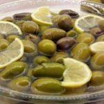 Yeşil zeytinin faydaları neler? Hangi hastalıklardan korur? Besin değeri...