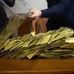 AK Parti'den İstanbul için açıklama