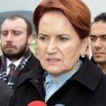 Ankara'da İP'ler koptu! 'Maliyeti ağır oldu' deyip...