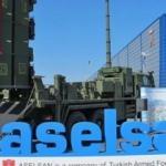 ASELSAN'dan 841 milyon avroluk sözleşme