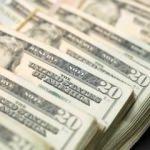 BAE'den Sudan'a 250 milyon dolarlık destek