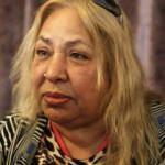 Dilber Ay'ın gerçek ölüm sebebini eşi İbrahim Karakaş açıkladı