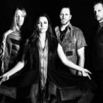 Evanescence, İstanbul'da sahne alacak