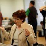 İspanya'da genel seçimlerin ardından