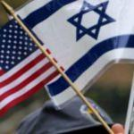 İsrail itiraf etti! ABD bizi bombalayacaktı