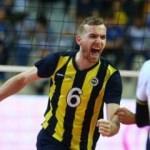 Fenerbahçe şampiyon! 7 yıl sonra...