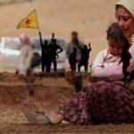 PKK'dan Sincar halkına alçak eylem