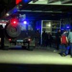 PKK'lı teröristlerden hain saldırı! 4'ü Türk askeri 7 yaralı