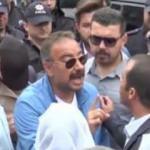 Polis HDP'li vekili uyardı: Bizi annelerle karşı karşıya getirmeyin!