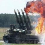 'Türkiye Rusya'nın diğer silahlarıyla da ilgileniyor'
