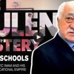 Rus televizyonundan FETÖ belgeseli! İlber Ortaylı da konuştu