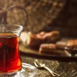 Sahurda çay ya da kahve tüketilmeli midir?