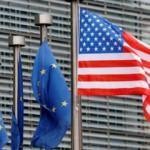 AB'den ABD'nin Küba kararına tepki