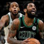 Ersan'lı Bucks, Boston Celtics'e boyun eğdi