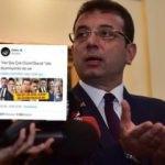 CHP, şimdi de linç kampanyası başlattı