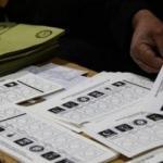 İstanbul İl Seçim Kurulu Başkanı emekli oluyor!