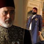 Bahadır Yenişehirlioğlu Ramazan Boyunca 'Mesnevi'den Hikayeler' programıyla ekranlarda!