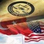 ABD YSK'nın kararını 'not' etmişti: 'En anlaşılır sözü ABD söyledi!'