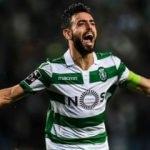 Alex de Souza'nın rekorunu Fernandes kırdı!