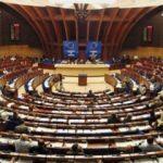 Avrupa Konseyi'nden 'İstanbul' kararı