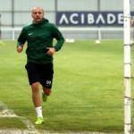 Çaykur Rizespor'a Aatif müjdesi