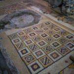 The Museum Hotel Antakya'da geri sayim basladi