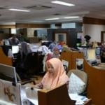 Endonezya'da Ramazana özel destek! Ek maaş verilecek