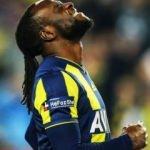 Fenerbahçe'de Victor Moses endişesi!