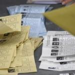 İstanbul seçimleri 2 Haziran yerine neden 23 Haziran'da yenilecek?