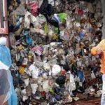 Filipinler ve Kanada arasında çöp savaşı!