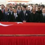 Kılıçdaroğlu şehit cenazesine gittiği korumalar sabıkalı çıktı