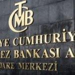 Merkez Bankası'ndan MPTS'ye onay çıktı