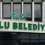 Meclis sordu, Bolu Belediyesi yanıt vermedi