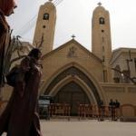 Mısır'da kadınlara teşhir uyarısı: Açık saçık kıyafetlerle gelmeyin!