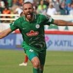Rizespor'dan Muriqi için resmi açıklama! 'F.Bahçe ve...'