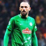 Menajeri açıkladı! Fenerbahçe ve Toulouse...