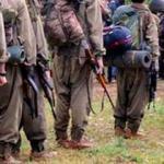 PKK'nın taktiği ortaya çıktı: İyi bir futbol oynayalım...